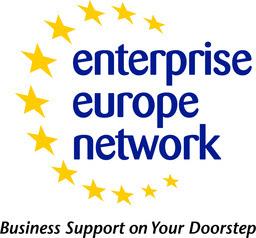 Shërbimet e rrjetit Evropian të ndërmarrjeve